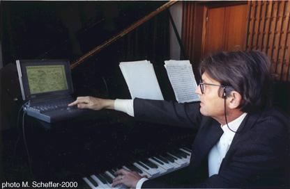 RissetDisklavier2000PhotoMScheffer - copie